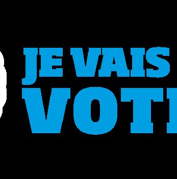 DÉCOUVREZ LES FINALISTES DE LA FÊTE DES SERVICES !